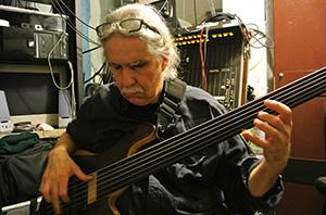 Ray Schaeffer
