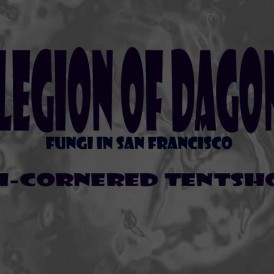 Legion of Dagon