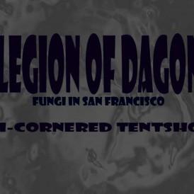 Legion of Dagon