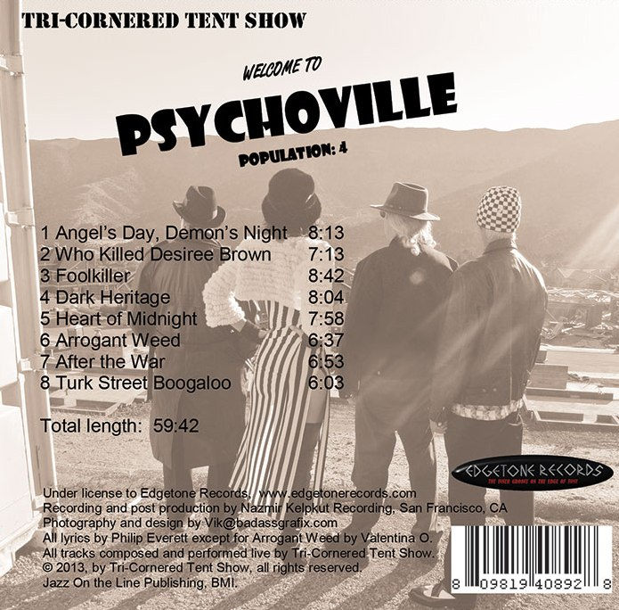 Psychoville cd back crop for web